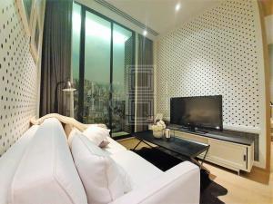 For RentCondoSukhumvit, Asoke, Thonglor : For Rent Noble BE19 (33.73 sqm.)