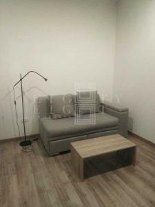 ขายคอนโดวงเวียนใหญ่ เจริญนคร : For Sale/Rent Niche Mono Charoen Nakorn (30.72 sqm.)
