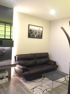 ขายคอนโดอ่อนนุช อุดมสุข : ขายและให้เช่า เดอะรูม สุขุมวิท 69 The Room Sukhumvit 69 For Sale And Rent