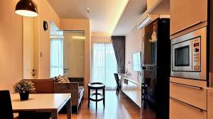 For RentCondoSukhumvit, Asoke, Thonglor : !!For rent H sukhumvit 43 🔥 special price!! Great location, spacious room, nice decoration