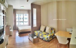 For RentCondoRathburana, Suksawat : For Rent Ivy River Rat Burana (Hight Floor, River View)