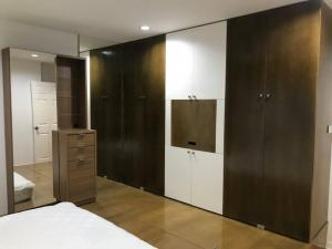For RentCondoSapankwai,Jatujak : Lumpini phahol-Sapankwai (2 bedrooms, 2 bathrooms)