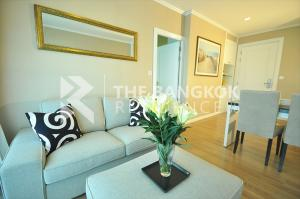 For SaleCondoSiam Paragon ,Chulalongkorn,Samyan : Hot Price!!! The Seed Memories Siam @ 6.19 MB - North Fully furnished Condo for Sale Near BTS National Stadium