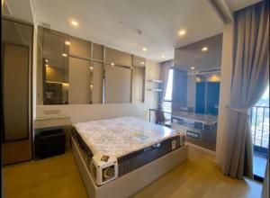 For RentCondoSukhumvit, Asoke, Thonglor : Ashton Asoke hot prices for rent 🔥🔥🔥