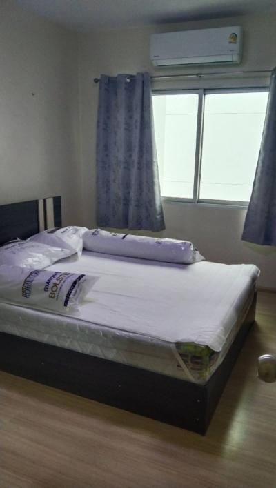For RentCondoOnnut, Udomsuk : 📌 Condo for rent A Space Sukhumvit 77 (negotiable price)
