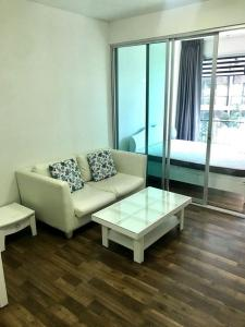 For RentCondoOnnut, Udomsuk : 📌 Condo for rent A Space Me Sukhumvit 77 (price can be discussed first)