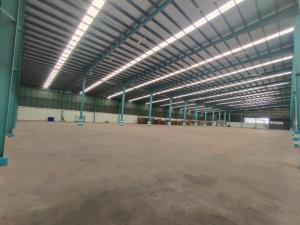For RentWarehouseMahachai Samut Sakhon : Warehouse for Rent/Sale