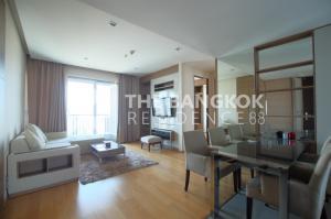 เช่าคอนโดพระราม 9 เพชรบุรีตัดใหม่ : for rent : Penthouse  Luxury condo @The address asoke 124sq.m. Urgent price 55,000 thb. Please contact : JUMP 0953905490