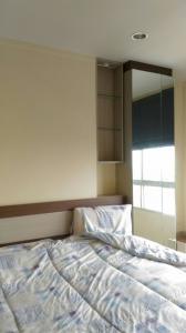 For RentCondoRathburana, Suksawat : Condo for rent  Lumpini Place Suksawat - Rama  ( fully furnished (Confirm again when visit).