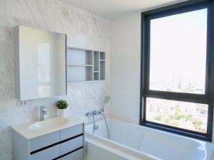 เช่าคอนโดสุขุมวิท อโศก ทองหล่อ : Wow!! HQ Thonglor For rent 2bed room