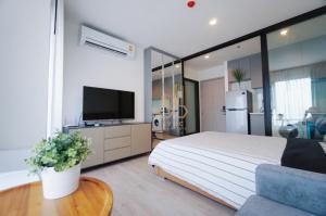 เช่าคอนโดสุขุมวิท อโศก ทองหล่อ : ห้องตกแต่งแสนเก๋ เช่าง่ายๆในราคาสบายกระเป๋า กับคอนโด ใจกลางสุขุมวิท ทำเลสุดฮิปของประเทศไทย