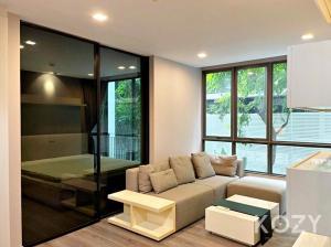 For SaleCondoSukhumvit, Asoke, Thonglor : ✅ For Sale The Room Sukhumvit 40 Nearby BTS Ekkamai
