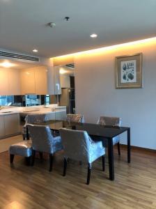 For RentCondoSathorn, Narathiwat : For rent 2 bedrooms The Address Sathorn only 40,000/month