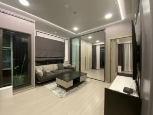 For RentCondoRama9, RCA, Petchaburi : Life Asoke-Rama9 (🎉ห้องมุมนะจ๊ะ)
