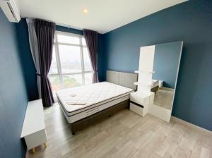 For RentCondoRattanathibet, Sanambinna : # Condo for rent Manor Sanambinnam # Condo for rent next to the Chao Phraya River