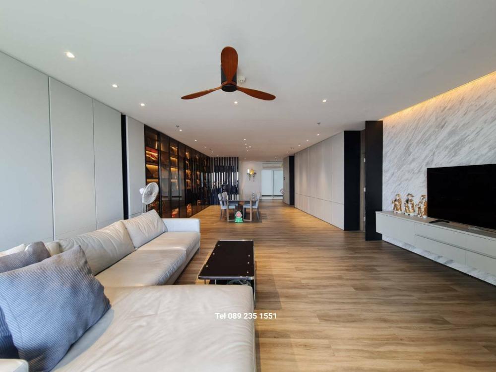 ขายคอนโดพระราม 3 สาธุประดิษฐ์ : FOR Sell  !!!3 Bed ชั้นสูง  ถูกที่สุด เฟอร์นิเจอร์Built in ทั้งห้อง เรียบ หรู ทันสมัย  มีหลายห้องให้เลือก ศุภาลัยพรีมา ริวา คอนโดริมแม่น้ำ Tel.089-235-1551