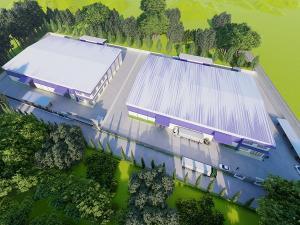ขายโรงงานพัทยา บางแสน ชลบุรี ศรีราชา : ข้อมูล    ขายอาคารโรงงานสร้างใหม่ พร้อมใบอนุยาต ร.ง 4 ที่ดินเนื้อที่ 4 ไร่พื้นที่ใช้สอย 3,465 ตารางเมตร หม้อแปลง 500 KVA ถนน 344-331 อำเภอบ้านบึง ราคาขาย 55 ล้านบาท