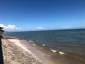 ขายที่ดินหัวหิน ประจวบคีรีขันธ์ : ขายที่ดินหัวหินติดทะเล หาดส่วนตัว