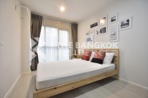 For RentCondoRama9, RCA, Petchaburi : Shock Price!! High Floor Condo for Rent Near MRT Phra Ram 9 - Aspire Rama 9 @11,000 Baht/Month