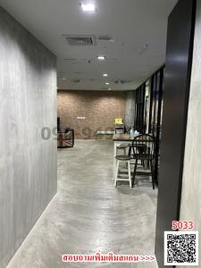 เช่าสำนักงานคลองเตย กล้วยน้ำไท : ให้เช่า office space อาคาร Green tower พระราม 4 ตรงข้ามอาคารมาลีนนท์