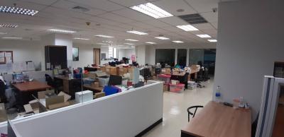 For RentOfficeRatchathewi,Phayathai : Office for rent, Phayathai, next to National Stadium BTS station