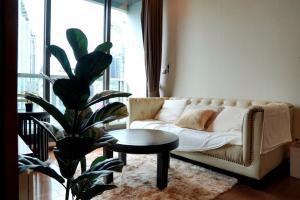 For RentCondoSukhumvit, Asoke, Thonglor : The Address Sukhumvit 28 for Rent 1 bedroom
