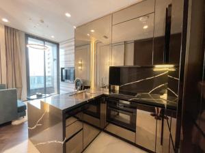 เช่าคอนโดสุขุมวิท อโศก ทองหล่อ : ให้เช่าคอนโด The Esse Sukhumvit 36 ใกล้BTS ทองหล่อ ห้องสวยมากเพิ่ง Built In เสร็จ Facilities ระดับ Luxury Hotel