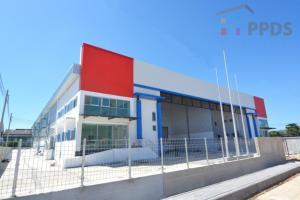 For RentFactorySamrong, Samut Prakan : Modern Factory for rent in Bangpoo Industrial Estate – Samutprakarn
