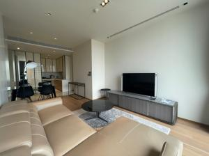 For RentCondoSukhumvit, Asoke, Thonglor : BEATNIQ for Rent 2 bedrooms