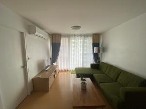 เช่าคอนโดอ่อนนุช อุดมสุข : ห้องสะอาด พร้อมอยู่ Condo Plus 67
