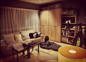 For SaleHousePattanakan, Srinakarin : 🔥 Single house for sale, Noble Cute Phatthanakan 🔥