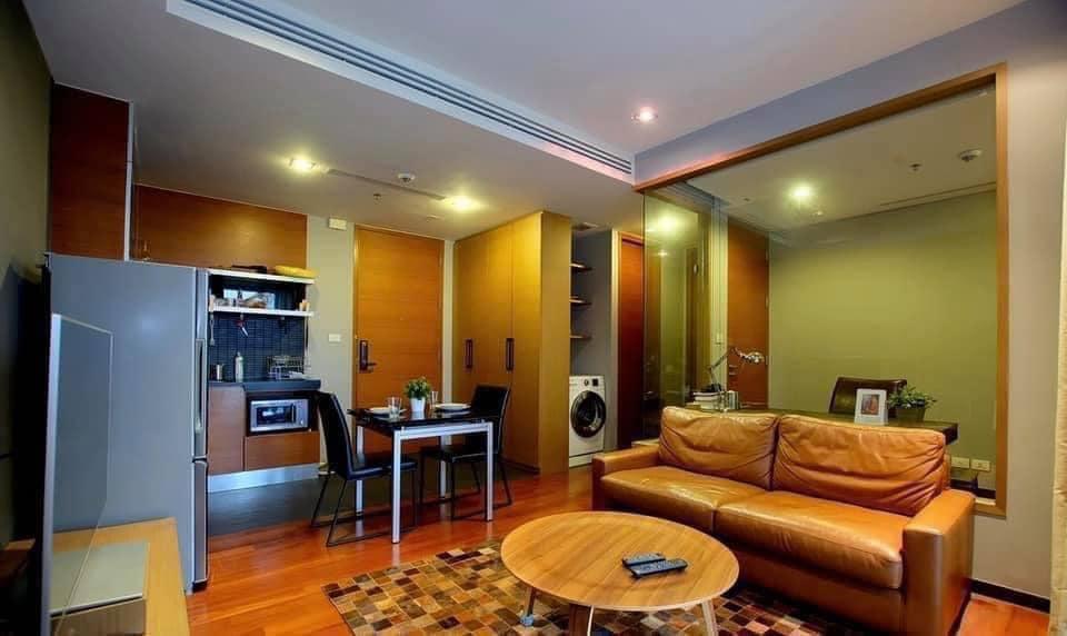 For RentCondoSukhumvit, Asoke, Thonglor : ✨For Rent Pet-Friendly Lavish 2 Bed Ashton Morph 38, Thonglor BTS✨