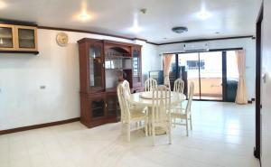 เช่าคอนโดสุขุมวิท อโศก ทองหล่อ : Condo for RENT /SALE at Aree Place Condo Sukhumvit 26 Area: 105 sqm. on 7th floor 2 beds 2 baths , rental 27,000 baht/month