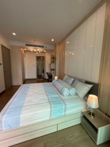 For RentCondoSukhumvit, Asoke, Thonglor : Condo for rent Supalai Oriental Sukhumvit 39  fully furnished (Confirm again when visit).