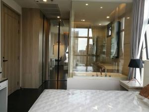 เช่าคอนโดสุขุมวิท อโศก ทองหล่อ : Rental : XXIX by Sansiri, Sukhumvit 39, 2 Bed, Floor 20, 65 sqm🔥🔥 Rental : 70,000 THB / Month 🔥🔥