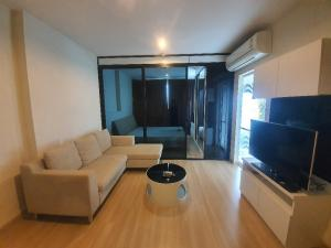 เช่าคอนโดลาดพร้าว เซ็นทรัลลาดพร้าว : ให้เช่า คอนโดย่านลาดพร้าว life @ ladprao 18  1 ห้องนอน ขนาด 35 ตรม ราคา 11,000 บาท ห้องสวย สภาพนางฟ้า สนใจดูห้อง 0808144488