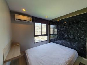 เช่าคอนโดสุขุมวิท อโศก ทองหล่อ : เช่าด่วน !! ห้องแต่งสวยมาก ห้องกว้าง Mirage Sukhumvit 27