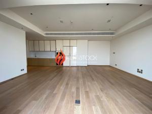 ขายคอนโดสุขุมวิท อโศก ทองหล่อ : ✨Rare Unit Duplex penthouse✨ 3 BedRoom 178 ตร.ม เพดานสูง 5.6เมตร ห้องสวย ชั้นสูง 3X วิวสวยเห็นโค้งบางกระเจ้า *มีห้องเดียวเท่านั้น หมดแล้วหมดเลย
