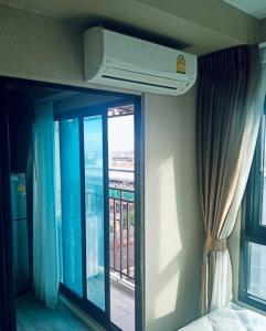 เช่าคอนโดสำโรง สมุทรปราการ : 🔥Room for rent at !! Kensington Sukhumvit-Theparak PN-00004543