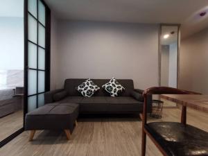 For RentCondoOnnut, Udomsuk : [For rent] Regent Home Sukhumvit 97/1