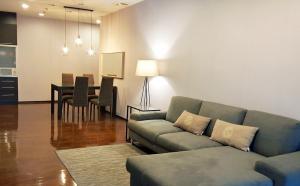 For RentCondoSukhumvit, Asoke, Thonglor : Condo for rent at Noble Ora Thonglor 1 bedroom 79 sqm on 7floor BTS Thonglor
