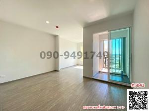 ขายคอนโดอ่อนนุช อุดมสุข : ขาย คอนโด  Regent Home สุขุมวิท 97/1 ใกล้ BTS บางจาก