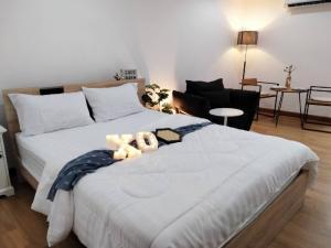 ขายคอนโดลาดพร้าว เซ็นทรัลลาดพร้าว : ขายRegent home ลาดพร้าว ห้องสวย ใหม่กริ้บ คุ้มมาก