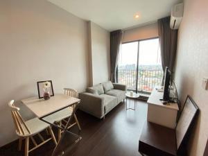 For RentCondoSukhumvit, Asoke, Thonglor : Special price 😘 For Rent : C Ekkamai   Rental Price : 12,000 baht