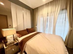 For RentCondoRama9, RCA, Petchaburi : *** (16,000 Only!!!) Condo for rent : The Line Asoke- Ratchada ***