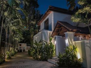 เช่าบ้านสุขุมวิท อโศก ทองหล่อ : 🔥Risa00699 ให้เช่าบ้านแฝด Rachawadee villa bangkok ซอยสุขุมวิท23 800ตรม 7ห้องนอน 7ห้องน้ำ 250,000บาท เท่านั้น🔥
