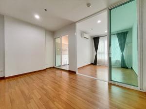 For RentCondoBang Sue, Wong Sawang, Tao Pun : For rent  Regent Home Bangson (27)  South side