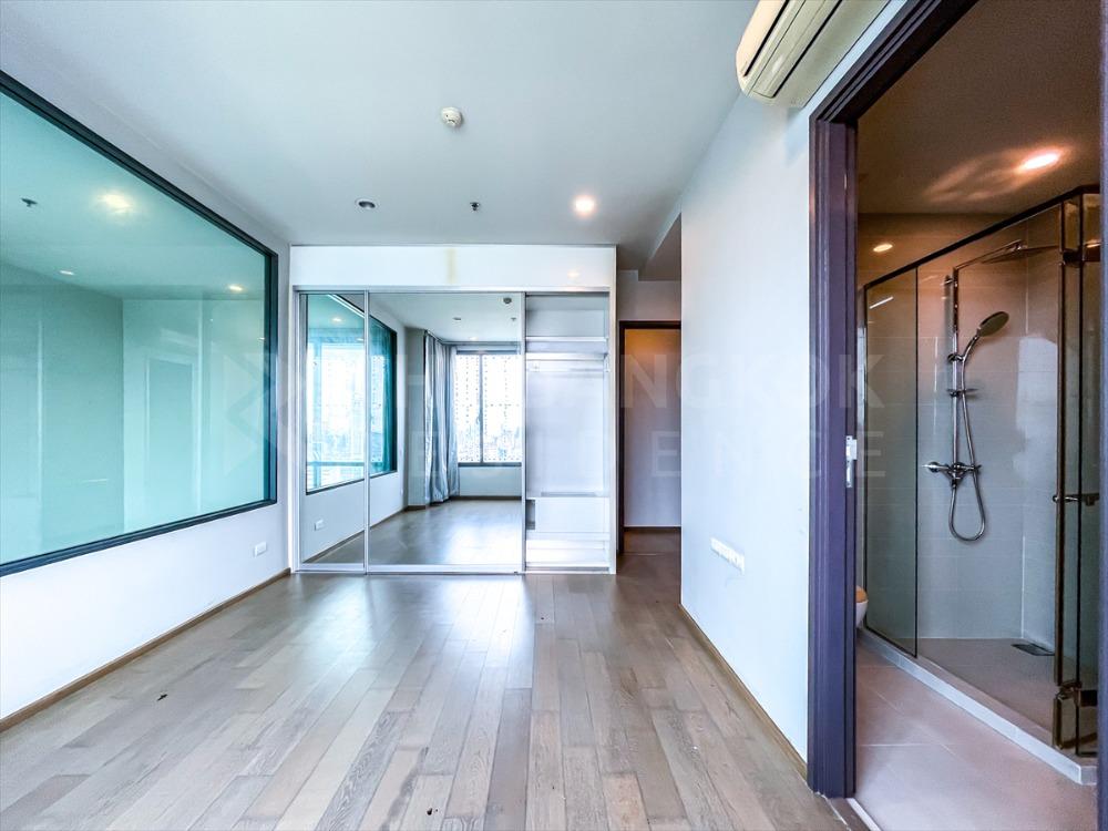 ขายคอนโดราชเทวี พญาไท : Best View✔️ New Room✔️ ขายคอนโด ไพน์ บาย แสนสิริ 2ห้องนอน 2ห้องน้ำ แบบ Duplex 15.99 ลบ. โทร 080 065 5564 แนนค่ะ