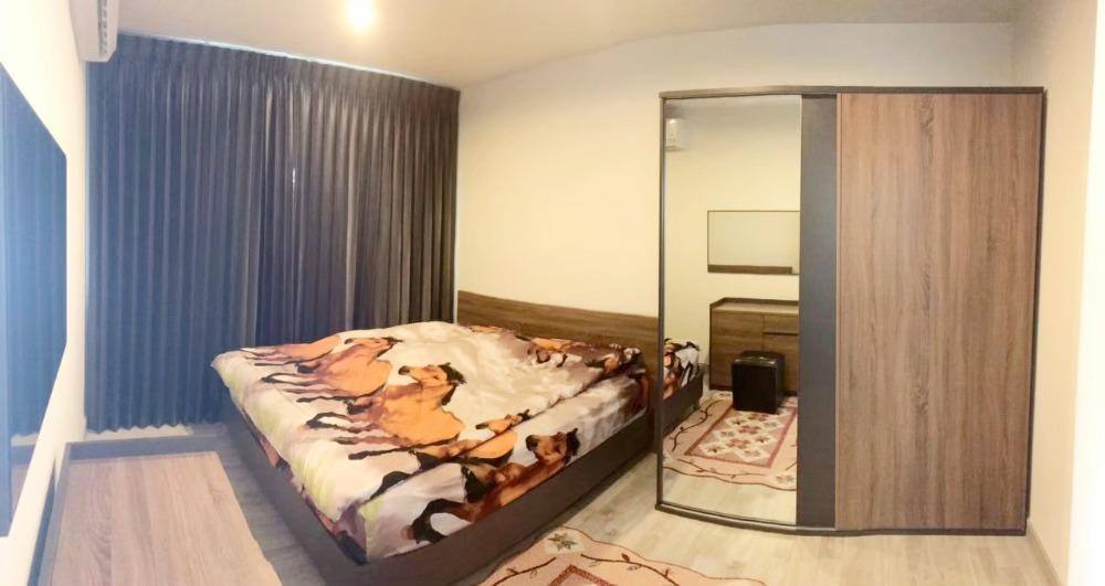 For RentCondoRattanathibet, Sanambinna : Condo Manor Sanambinnam for Rent...! Next to the Chao Praya river.