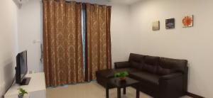 เช่าคอนโดพระราม 9 เพชรบุรีตัดใหม่ RCA : Supalai Premier @ Asoke for rent